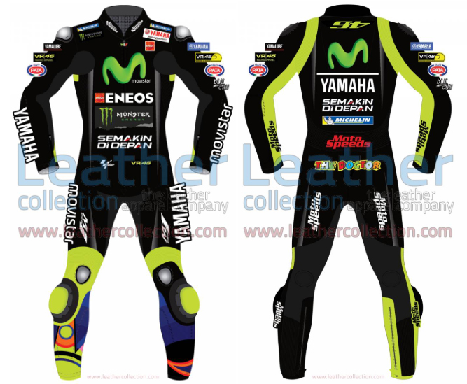 Valentino-Rossi-Movistar-Yamaha-Racing-2017-Suit-Black